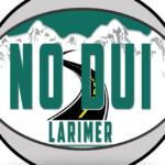 No DUI Larimer [Thumbnail Logo]