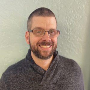Nathan Dewey, Responsible Association Of Retailers (RAR) Director