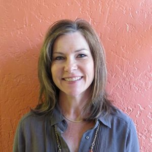 Kim Tarka, Operations Director