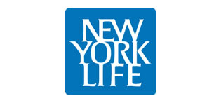 New York Life [Logo]